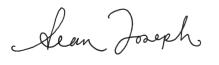 SignatureOption2