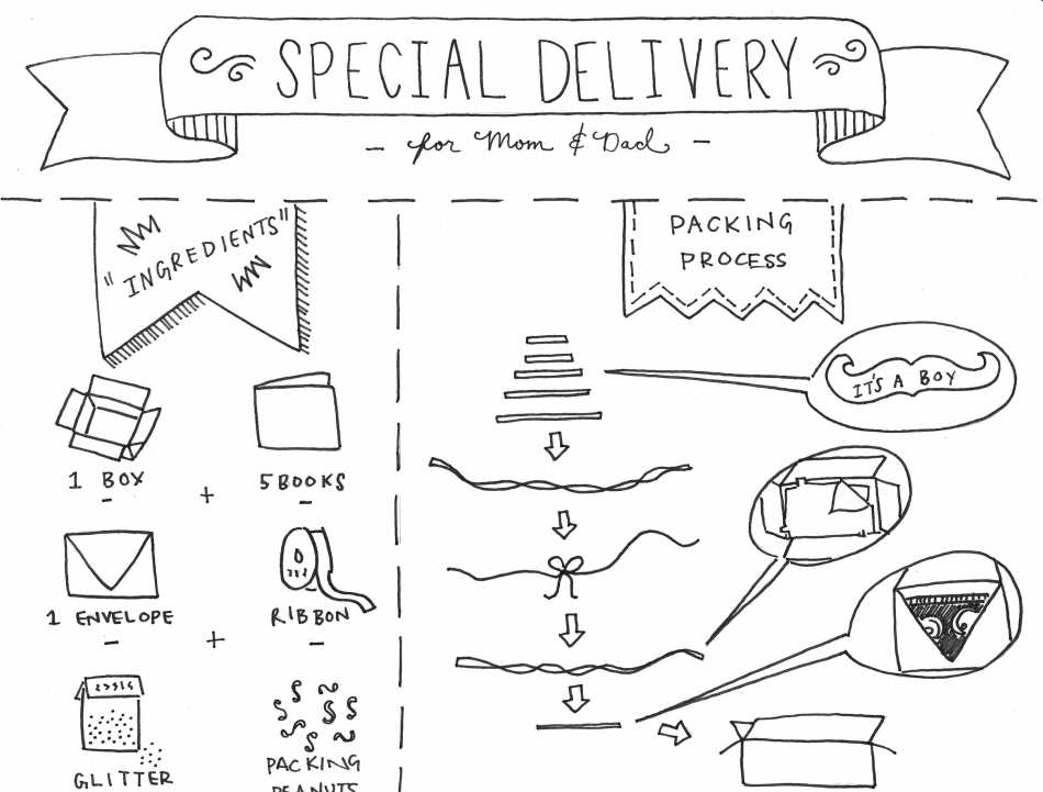 special-delivery-9